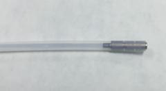 医疗器械医用激光光纤产
