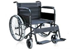 西安医疗器械手动轮椅车